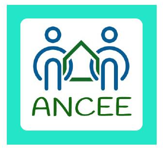 ancee